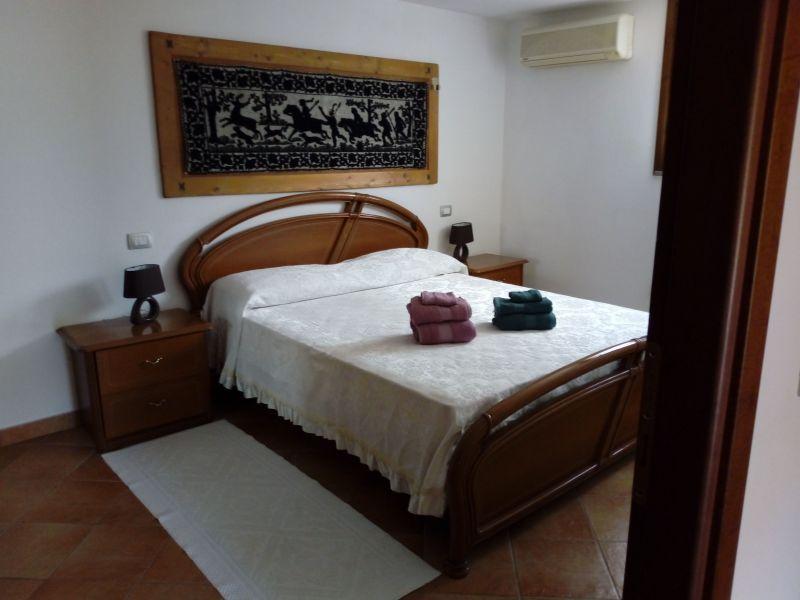 chambre 1 Location Appartement 74939 Alghero