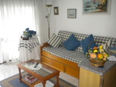 Location Appartement 76084 Salou