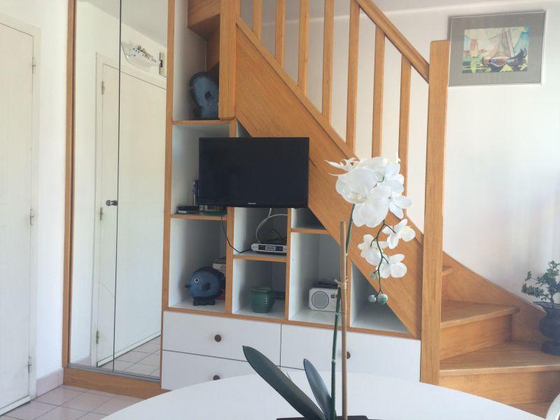 Vue autre Location Appartement 76461 Wimereux