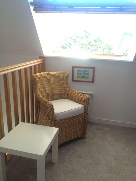 Location Appartement 76461 Wimereux