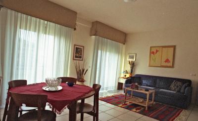 Séjour Location Appartement 76642 Cattolica
