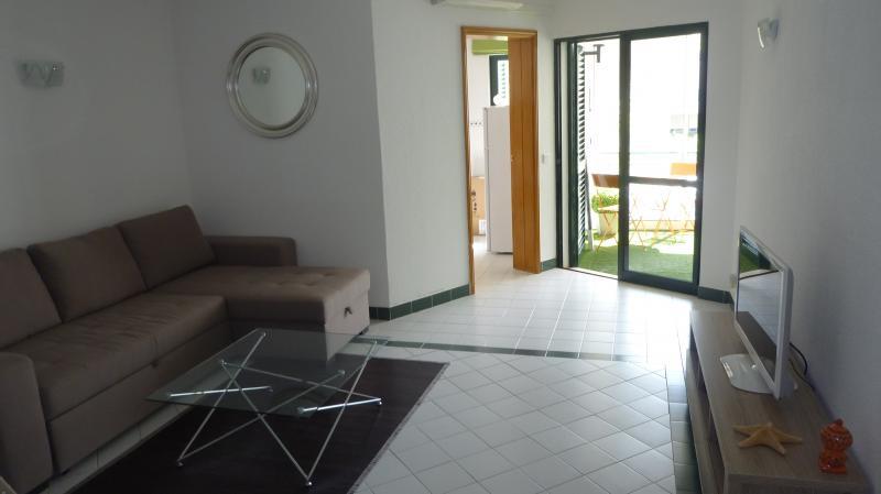 Séjour Location Appartement 77799 Albufeira