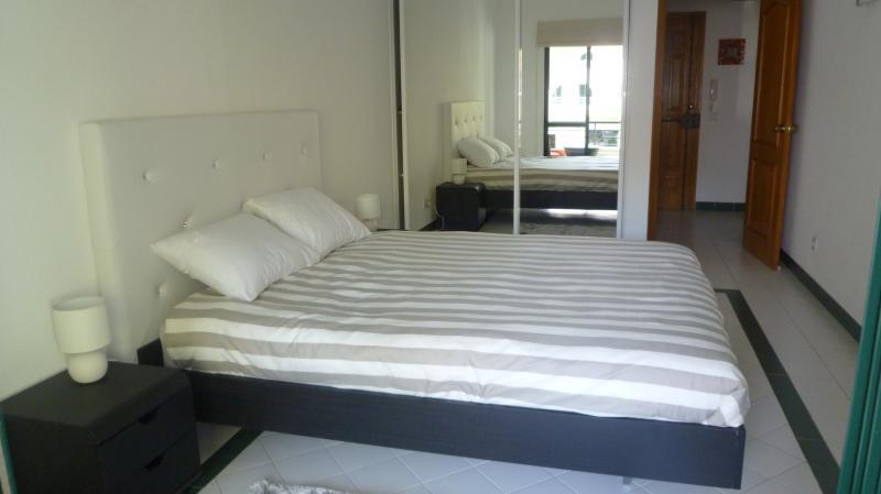 chambre Location Appartement 77799 Albufeira