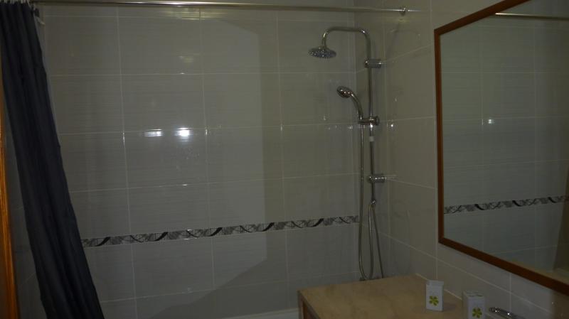 salle de bain Location Appartement 77799 Albufeira