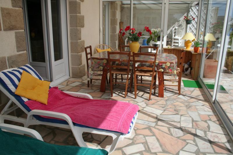 Location Maison 77947 Saint Cast Le Guildo