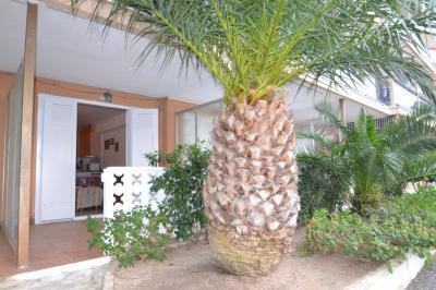 Location Appartement 78523 Salou