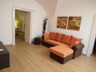 S�jour 1 Location Appartement 79606 Acireale