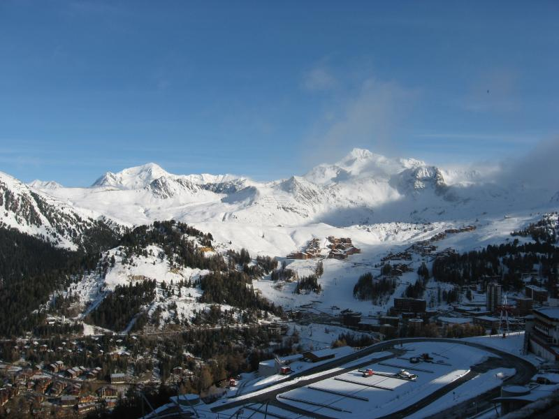 Location Appartement 79749 La Plagne