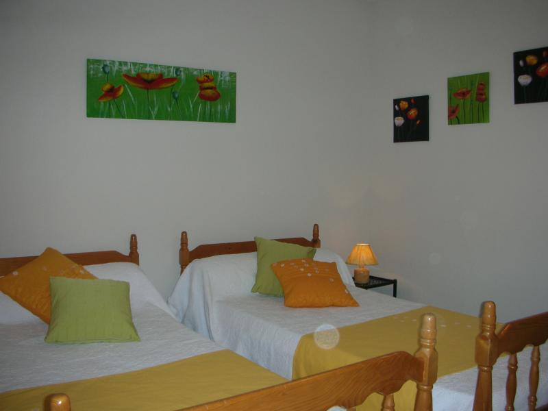 Location Appartement 79767 Saint Lary Soulan