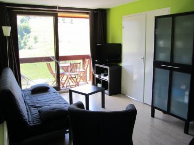S�jour Location Appartement 80072 Le Corbier
