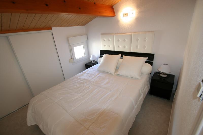 Location Villa 80154 Saint Denis d'Oléron