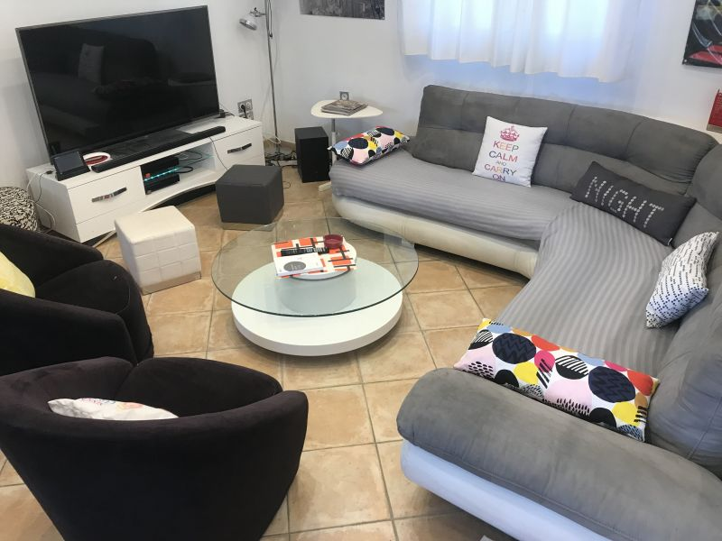 Location Villa 80910 Montpellier