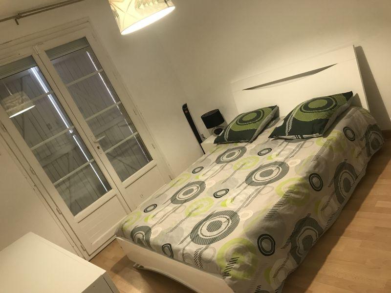 chambre Location Villa 80910 Montpellier