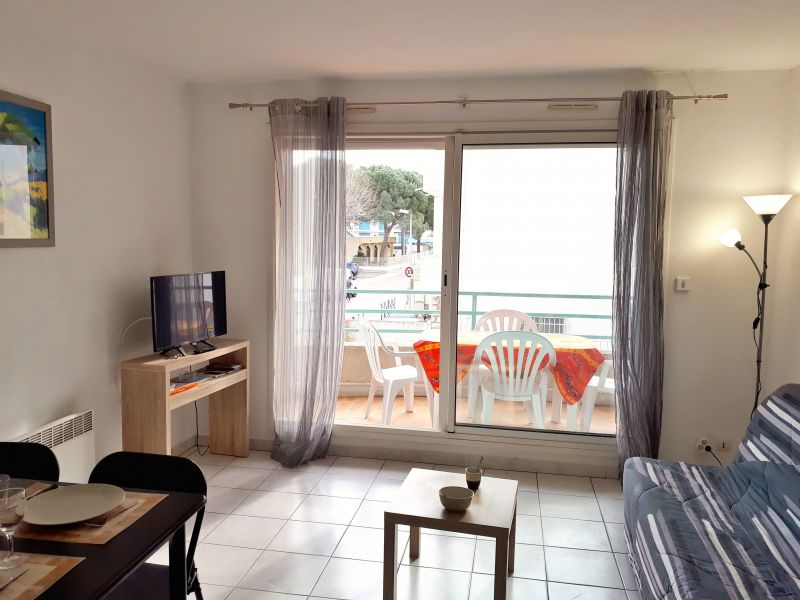 Location Appartement 82195 Le Grau du Roi