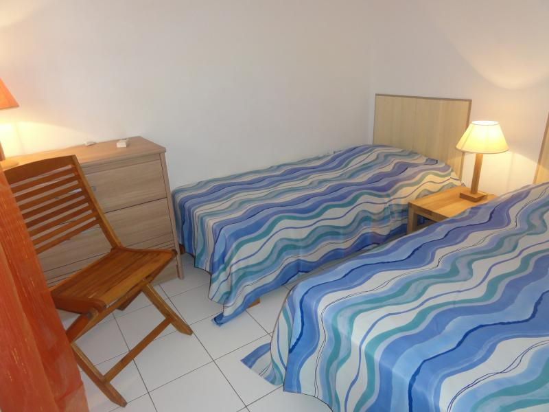 chambre 3 Location Appartement 82732 Saint Francois
