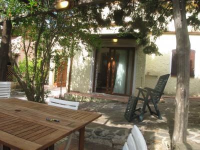 Location Appartement 83917 Cannigione