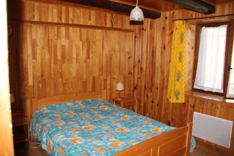 Location Appartement 84499 Puy Saint Vincent