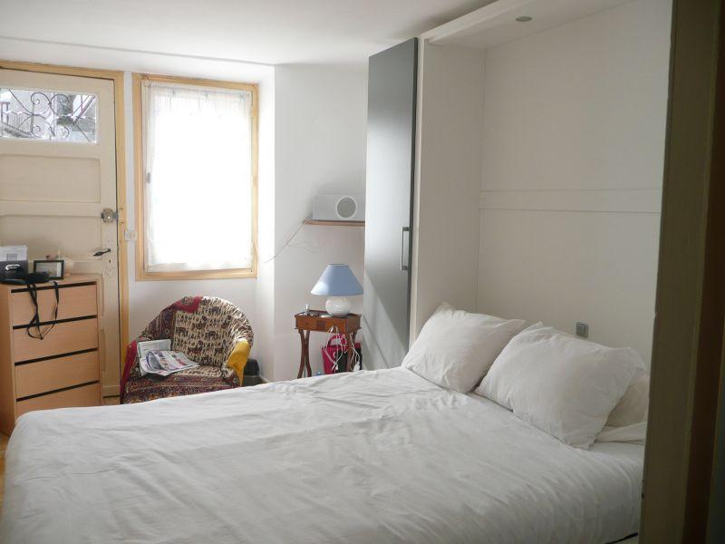 chambre Location Appartement 85363 Ciboure