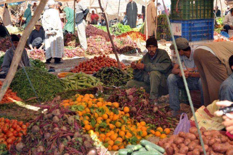 Location Villa 86815 Marrakech