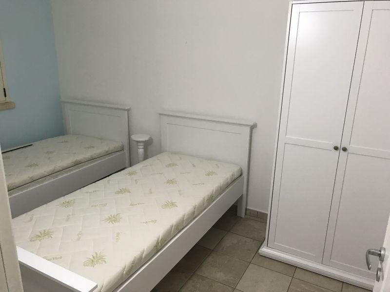 Location Appartement 87315 Santa Maria di Leuca