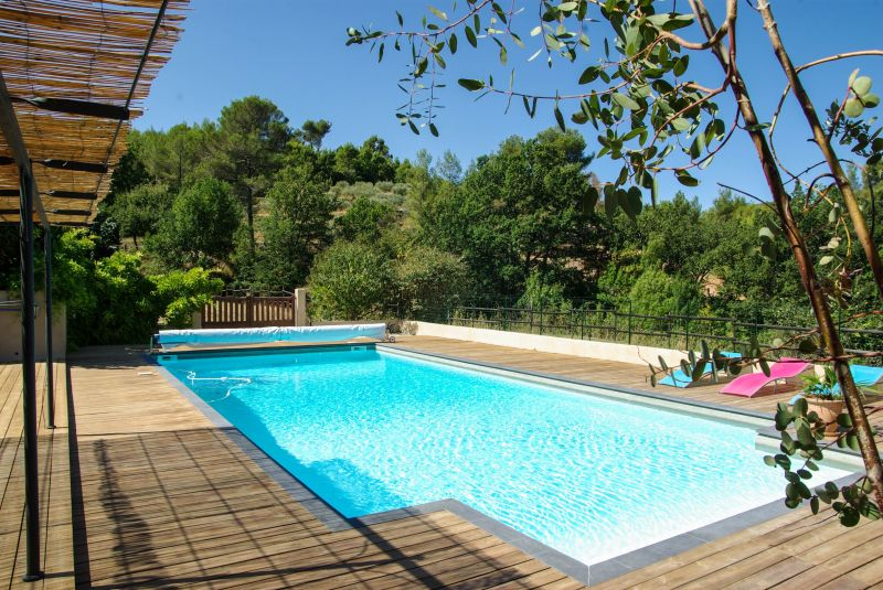 Piscine Location Gite 88967 Auriol