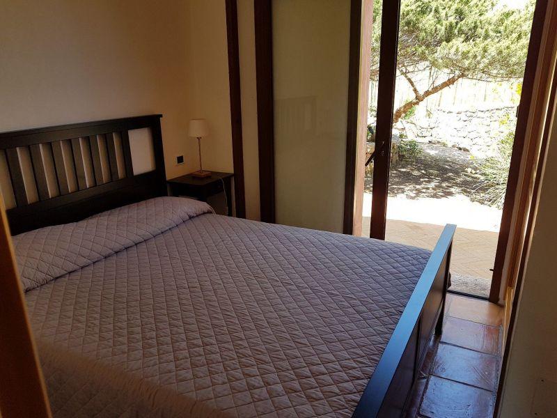 chambre 2 Location Villa 90063 Santa Teresa di Gallura