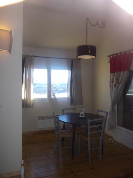 Location Appartement 90822 Les Angles