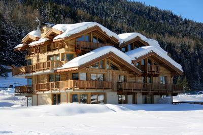 Location Appartement 90925 Courchevel