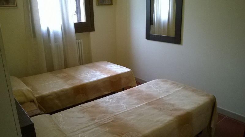 chambre 2 Location Villa 91710 Sampieri