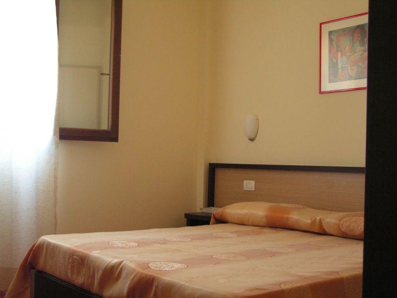chambre 1 Location Villa 91710 Sampieri