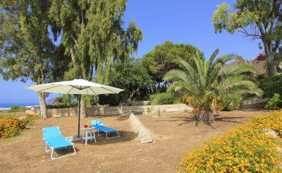 Séjour Location Appartement 92332 Marina di Ragusa