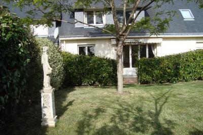 Location Maison 93798 Ploemeur