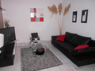 Location Appartement 94123 La Rochelle