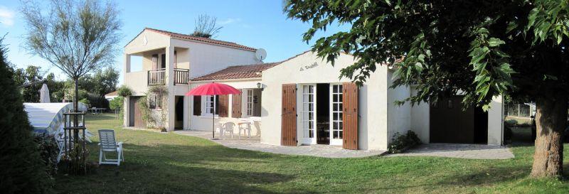 Location Maison 94310 Dolus d'Oléron