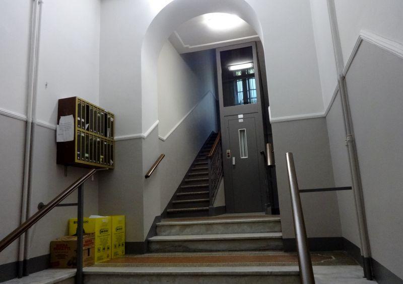 Location Appartement 95955 Turin