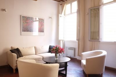 Location Appartement 96244 Aix en Provence