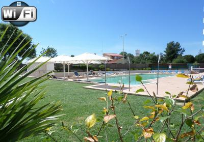 Piscine Location Appartement 96389 Portim�o