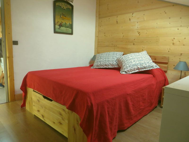 chambre Location Appartement 96964 Bourg saint Maurice