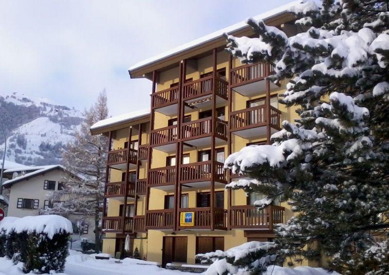 Location Appartement 96964 Bourg saint Maurice