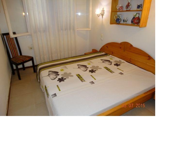 Location Bungalow 97352 Dénia