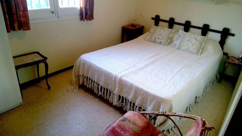 chambre 1 Location Appartement 99352 L'escala
