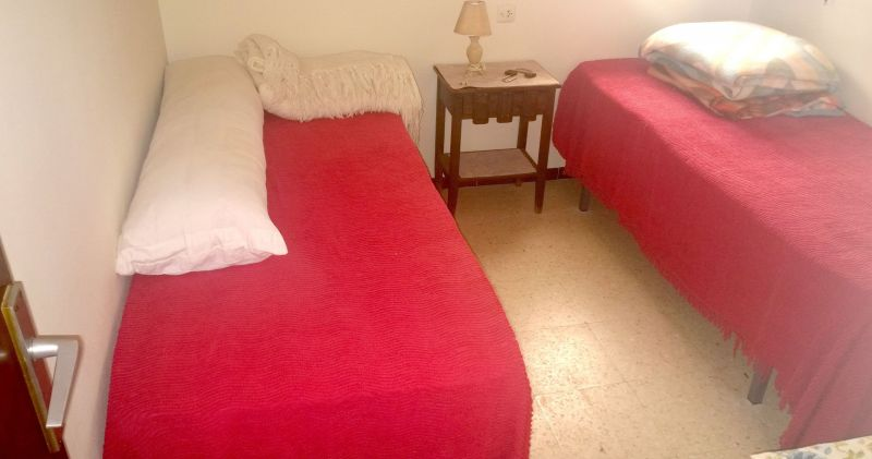chambre 2 Location Appartement 99352 L'escala