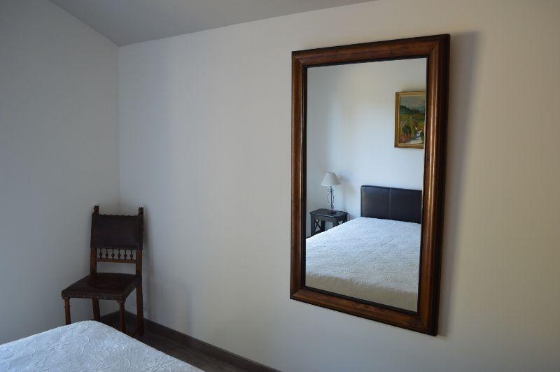 chambre 1 Location Gite 99880 La Ciotat
