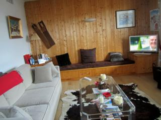 Location Appartement 102165 Meg�ve