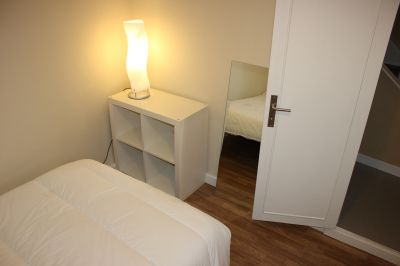 chambre 1 Location Maison 103045 Porto