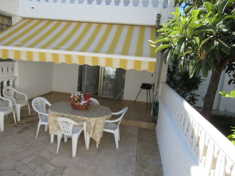 Location Villa 103058 Vinaroz