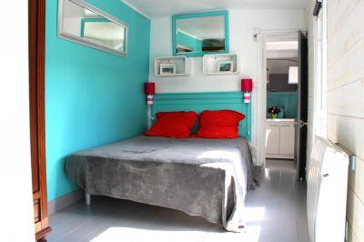 Location Appartement 103796 Honfleur