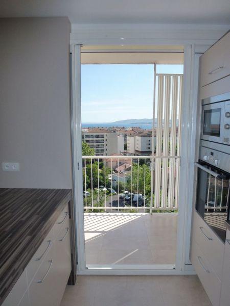 Location Appartement 104120 Fréjus