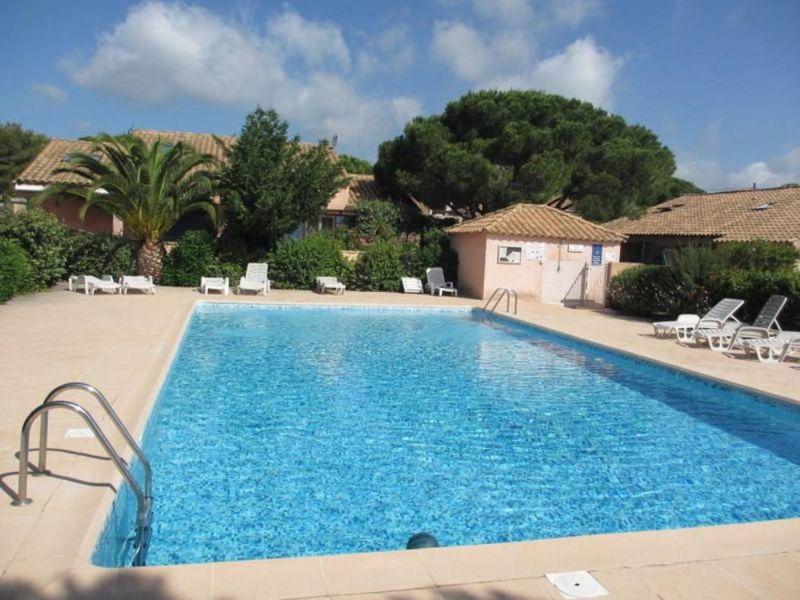 Location Maison 104932 Sainte Maxime