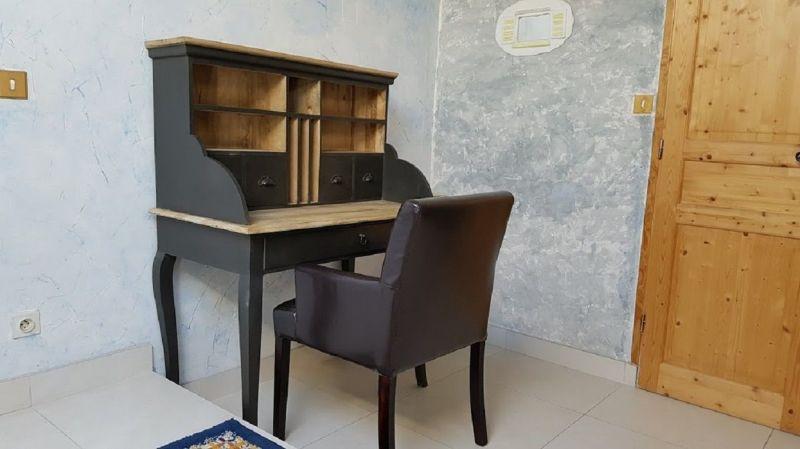 chambre 3 Location Maison 104932 Sainte Maxime